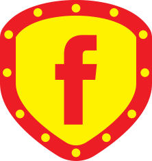 LP: Facebook Group Invitation Page — Market Like A Nerd